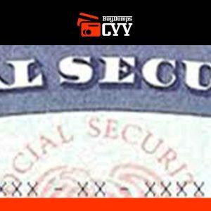 Custom Scans Passport,DL,CC,Utility Bill,Statement,Paystubs, Selfies + ID..100% Guaranteed Verification