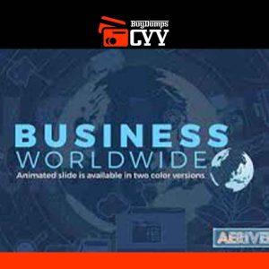WORLDWIDE CC & BANK LOGS CASHOUT PARTNERSHIP !