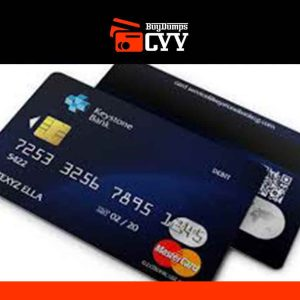 ➪ N26.com Account verification █ FULL ACCESS! + ID | Bank.