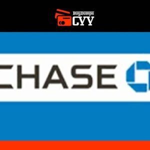 BANK OF AMERICA AND CHASE TEMPLATES