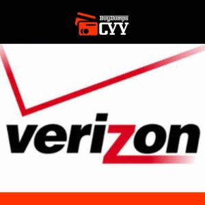 Get ANY Verizon PIN and Account Number
