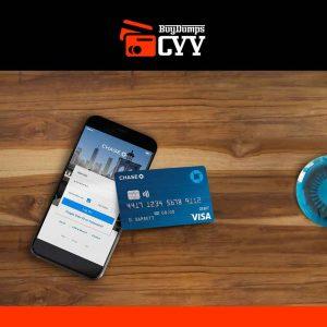 2021 Mobile Carding Guide CC/CVV.