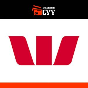 Westpac login + Card attached + Driver Licence photos BOTH sides! Balance OVER $100,000.