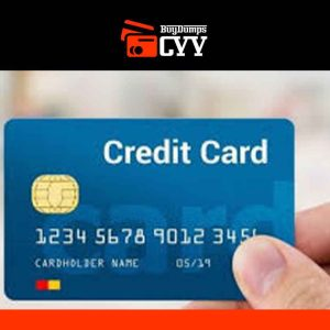 Best-Cash-Back-Credit-Card-Rankings-in- USA 1000.