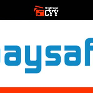 Paysafecard 18+ FULLY VERIFIED account.
