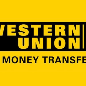 $8500 INSTANT AND FAST WESTERN UNION TRANSFER.